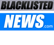 Blacklisted News