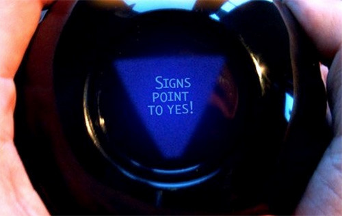 magic-8-ball-all-signs-point-to-yes